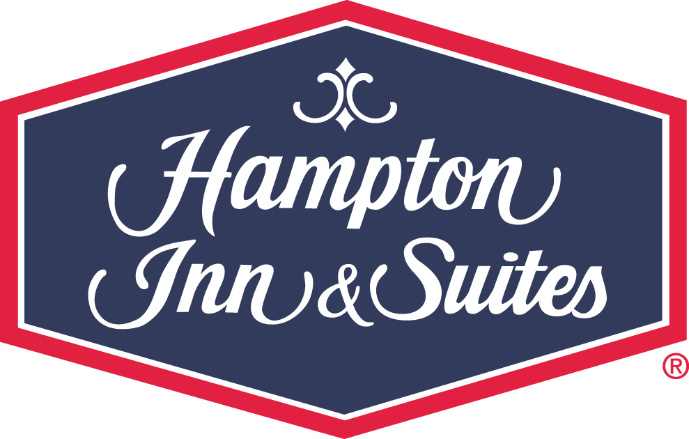 Hampton Inn & Suites Ft. Myers