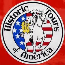 Historic Tours of America