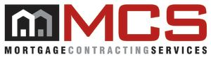 Mortgage Contracting Services