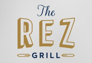 Rez Grill at the Hard Rock Hotel & Casino