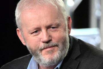 David Morse - Hollywood Actor