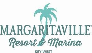 Margaritaville Resort & Marina