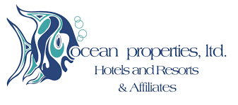 Ocean Properties Limited