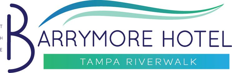 Barrymore Hotel Tampa Riverwalk