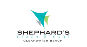 Shepard's  Beach Resort